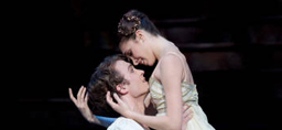 ROH: Romeo and Juliet